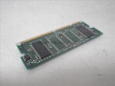 C4168-60002 C416860002 HP memory module firmware for LaserJet 4100 printer (New)