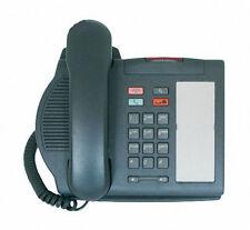 Nortel M3901 Release 10 Business Phone NTMN31GA70
