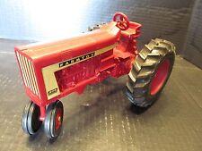 Scale Models FarmToy Farmall 806 Tractor 1:16 Red circa 1985