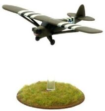 Flames of War L4 Grasshopper AOP United States Late War Miniatures US950