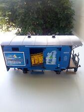 Lgb Wagon Transport De Bière Lowenbrau
