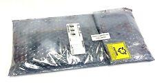 New, National Instruments PCI-5153E 256MB 2 GS/s Oscilloscope/Digitizer