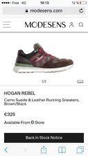 Chaussures Hogan Homme 40