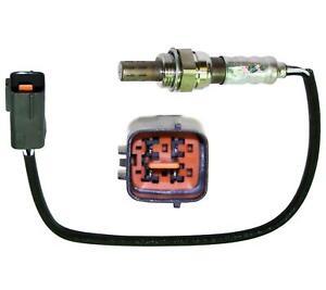 4 Pin Oxygen Lambda Sensor For Renault Clio Kangoo Megane 8200461432