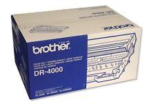 Laser Drums for Brother HL Series Printer
