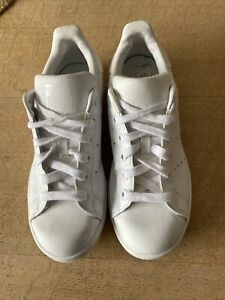 Adidas Stan Smith Trainers 4.5