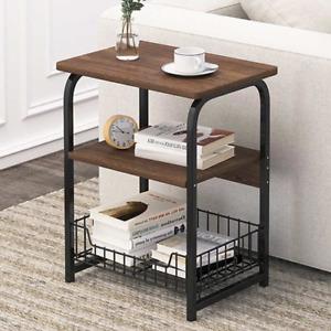 Multipurpose Table Livingroom Furniture Coffee Tables Coffee Modern  Adjustable