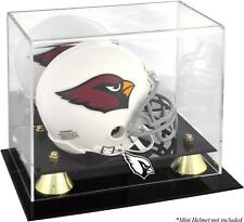 Arizona Cardinals Mini Helmet Display Case - Fanatics