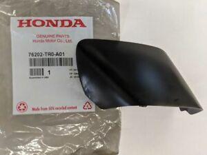 Genuine Honda Civic Right Mirror Base Lower Cover 76202-TR0-A01 12 - 15