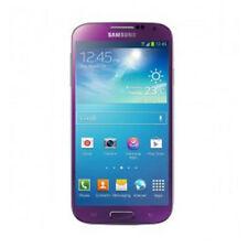 Samsung Galaxy S4 Mini I9195 purple mirage Gewährleistung
