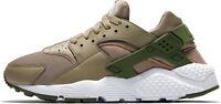 Nike Huarache Run, 654275-200, UK Youths/Adults sizes 4, 5, 5.5 & 6. BNWB
