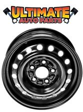 """Wheel Steel 15"""" for 13-14 Hyundai Elantra (Coupe)"""