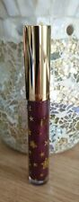Estee Lauder Pure Envy Sculpting Lipgloss x1 - 440 Berry Provocative - Brand NEW