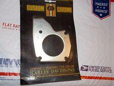 Harley Davidson OEM 35111-80 4 Speed Transmission 80-86 Bearing Retainer Plate