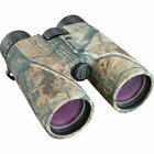 Bushnell Powerview Binoculars 10x42mm With Realtree Ap Camo