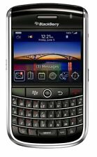 BlackBerry Tour 9630 - Black Silver (Alltel) Gsm 3G Qwerty Camera Smartphone