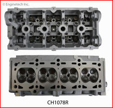 Eng Cylinder Head Assembly ENGINETECH, INC. CH1078R