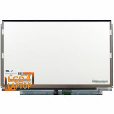 """Replacement LP133WX2-TLD1 LENOVO THINKPAD SL300 42T0506 Laptop LED Screen 13.3"""""""