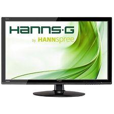 Monitor Led multimedia Hannspree Hl274hpb