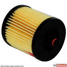 Engine Oil Filter-VIN: F, FI MOTORCRAFT FL-2058