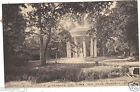 78 - cpa - VERSAILLES - Le temple de l'Amour - Parc du Petit Trianon (H8796)