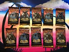 ONE PACK Magic the Gathering MTG -New Phyrexia- 15-Card Booster English Sealed