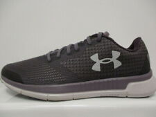 Under Armour Charged Lightning Running Trainers Ladies UK 6.5 EUR 40.5 5737