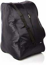 NEW Jeep Car Seat Travel Bag FREE SHIPPING