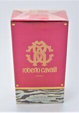 > NEU OVP - Cavalli Exotica Eau de Toilette EDT Spray 75ml für Damen