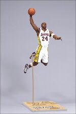 Basketball Sports Action Figure