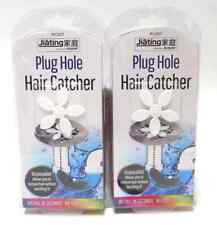 Disposable Plug Hole Hair Catcher Kitchen Cleaning Tools