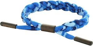 Tubelaces Armband Tube B-Lets Ocean Camouflage Schmuck Accessoire NEU