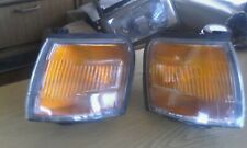 Toyota Starlet Turbo EP82 front indicators  used items