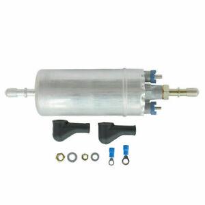 High Quality For Ford Mondeo Mk3 2.0 16V DI /TDDi Electric Diesel Fuel Pump