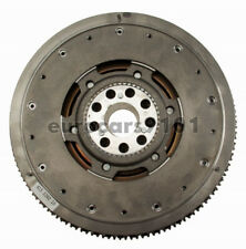 New! BMW M5 LuK Clutch Flywheel 4150392100 21212229955