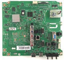 Samsung HG40NA577LF Main Board BN94-06871A , BN97-07153D , BN41-01819B