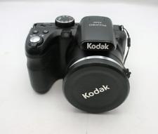 KODAK PIXPRO AZ421 16MP 42x Optical Zoom Digital Camera