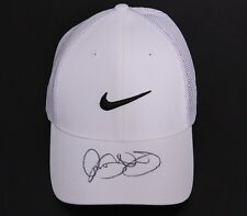 Rory McIlroy Hand Signed Nike VRS Tour Golf Hat PSA/DNA
