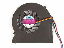 NEW CPU Fan for IBM LENOVO IDEAPAD Z470