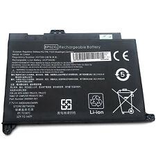 Battery For HP Pavilion 15-AU113NG 15-AU114TX 15-AU116NL 15-AU123CL 15-AU153TX