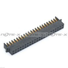 New HP Pavilion ZT3000 ZV5000 ZX5000 Laptop Ide Hard Drive Connector/Adapter