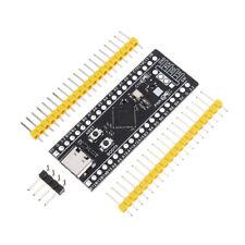 3pcs STM32F401 Development Board STM32F401CCU6 STM32F4 Learning Board for
