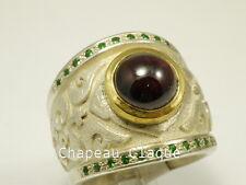 Drachenfels Design  Ring  Gr. 56  Little Secret  D SEC 16 AG