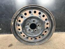 Wheel 15x6 Steel Fits 98-00 INTREPID 410105