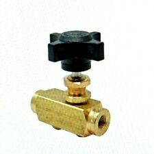 GP General Pump 100865 Metering Needle Valve 1/4