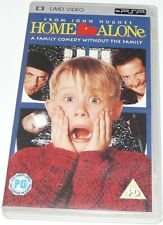 Home Alone - UMD DVD For Sony PSP