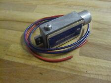 Micro Switch 1LN1-I-LH, nuevo viejo Stock, Inc Iva