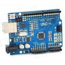 Microcontrôleurs et programmateurs pour circuits int