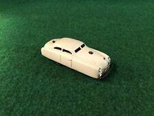 Schuco Varianto 3041 Limo Grün Blechspielzeug