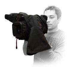 New PP26 Rain Cover designed for Sony HVR-Z5.